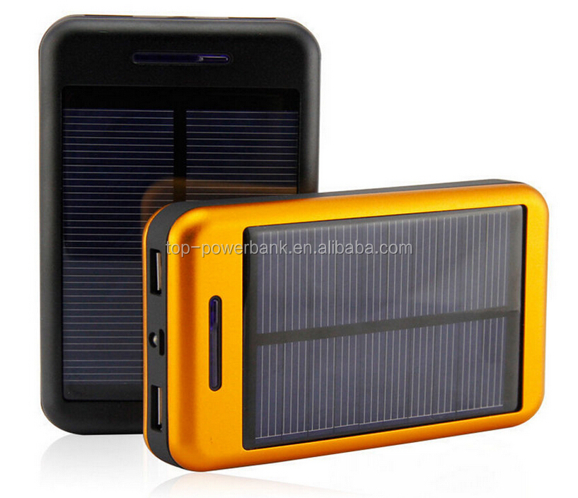 solar cell phone charger circuit, solar charger waterproof solar panel battery charger