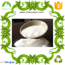 A strong smell of milk vanillin powder