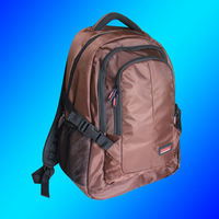 Durable backpack, 30-40L backpack, 2015 fashion backpack