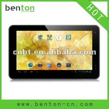 10 inch irobot tablet pc with big screen