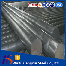 hot rolled bright stainless Steel round bar 316l 316 321 904l