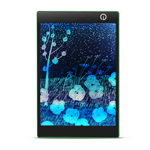 Digital Memo Pad Lcd Drawing Tablet Electronic Writing Board