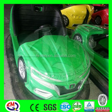 kids & adult classic battery car bumpers for sale