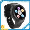 Bluetooth watch M26 smart watch phone with Heart Rate and Waterproof IP57