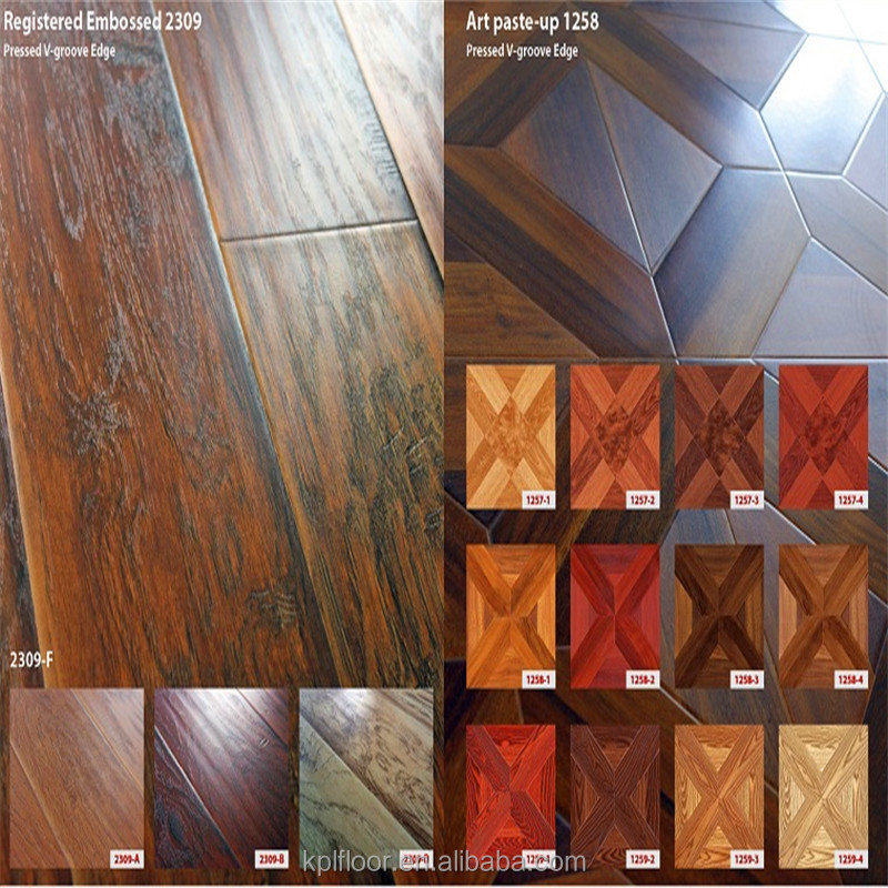 traditional living laminate flooring indoor