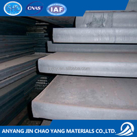 high quality hot rolled A622M Gr steel plate China supplier