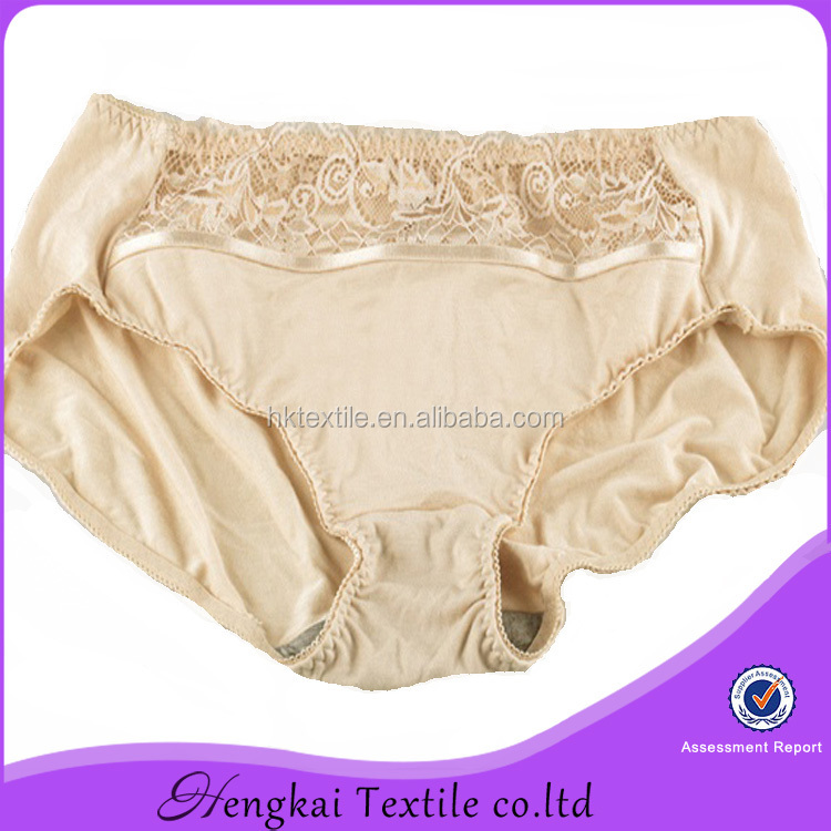 women wholesale comfortable panty underwear ladies boyleg