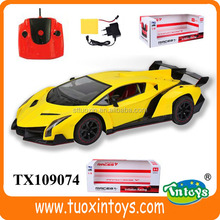 RC car 1/8, 1/8 scale model cars, 1 8 scale RC cars
