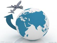 Shenzhen topway air freight to Sweden/Canada-Joy