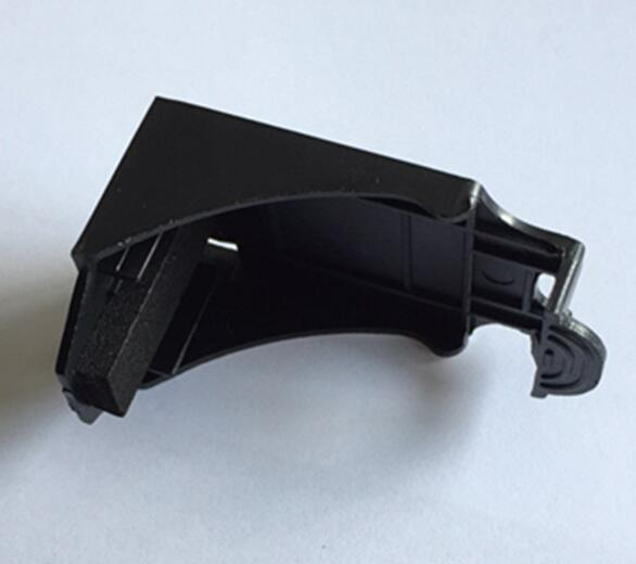 Wholesale cartridge clips