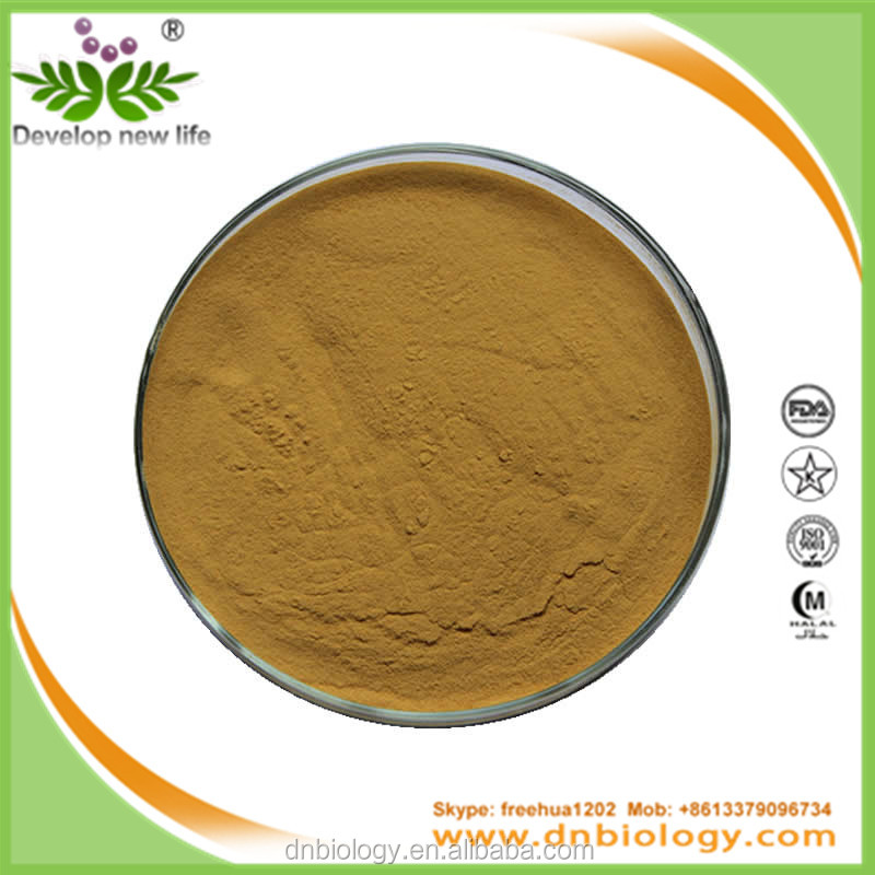 Kosher factory natural red clover extract Isoflavone 40%