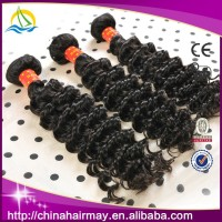 Wholesale Cheap100% Natural Indian Human Hair Price List