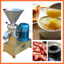 Paste grinder/Onion/Garlic Paste Grinder