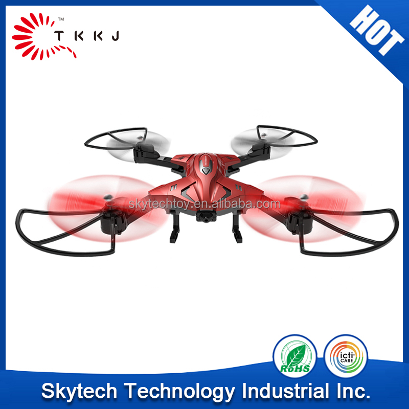 2017 newest micro drone china wholesale ufo drone fpv