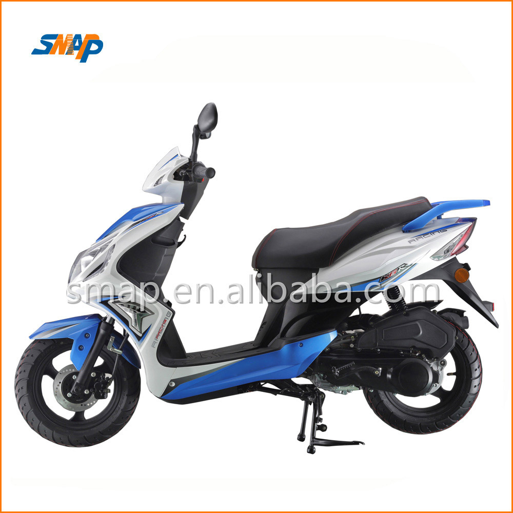 k6 125cc gasoline scooter sportive style buy 125cc scooter gasoline scooter 125cc k6 125cc. Black Bedroom Furniture Sets. Home Design Ideas