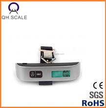 Hot digital weighing Scale OCS-13
