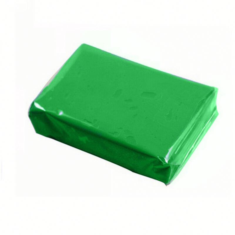 car care wash clay pad,car care product,car wash mud cleaner