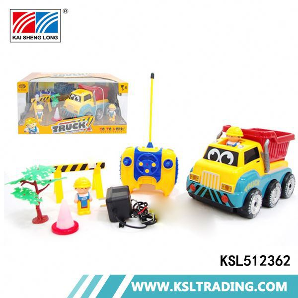 KSL512362 private design cheap price 2016 hot sale 4x4 rc trucks for sale