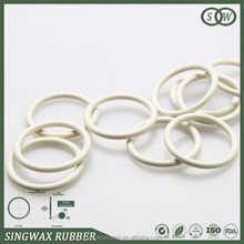 High quality factory wholesale custom sic sealing ring
