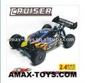 08060 rc hobby wholesale