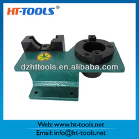 Vertical Horizontal Hool Holder Device BT CT DT