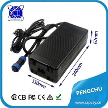 Desktop Connection and DC Output Type 600W switching power supply 60v 10a