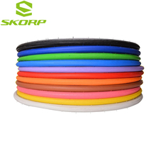700C Fixed Gear Kenda Bike Colored Bicycle Tires Road Bike Racing Tires
