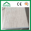 Beauty Stain Resistance Outdoor PVC Decking