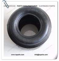 recreation kart 11X7.10-5 Tyre for racing kart tire parts