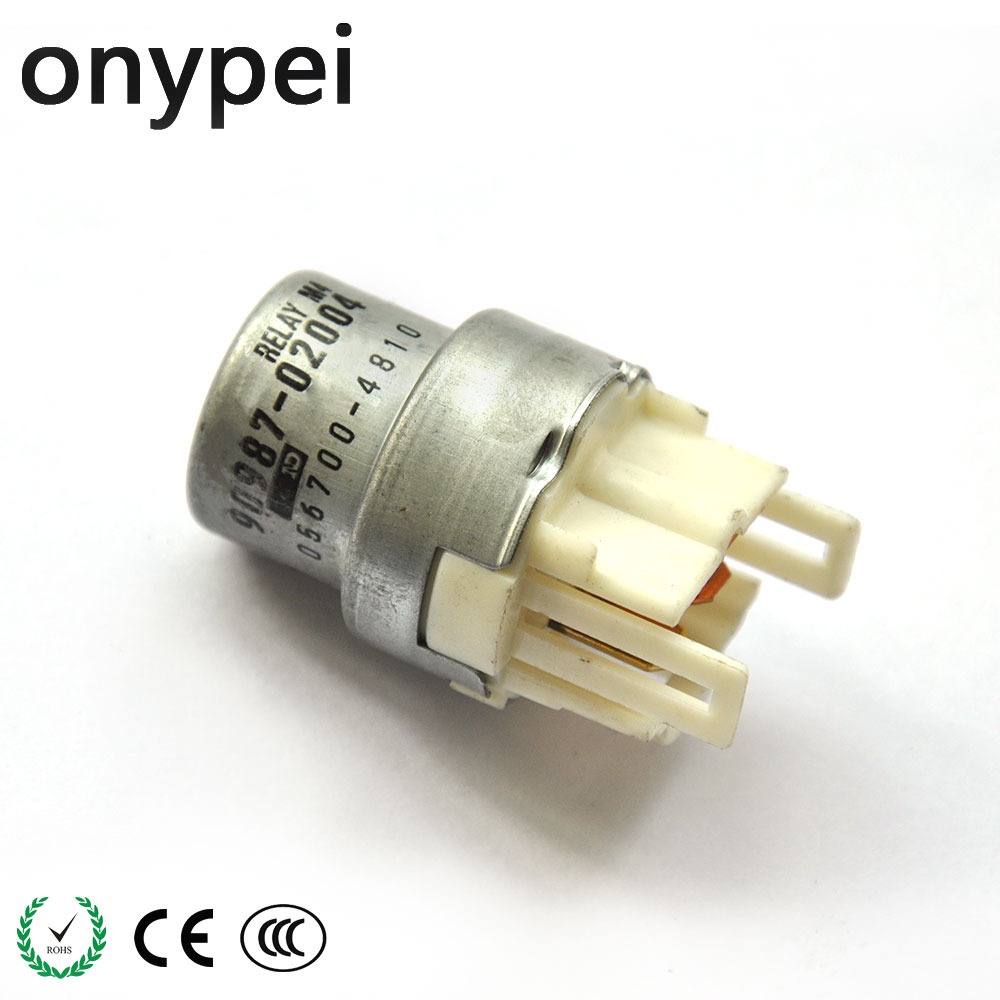 Wholesale Latching Relay 12v Online Buy Best Power Factory Price Quality Electrical Stronglatching Strong