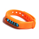 2017Newest Design of Anti-insect bracelet/Anti mosquito wrist band