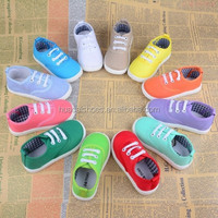 Guaranteed quality shoes factory espadrilles shoes for children