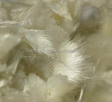 Hot sale Mordenite zeolite