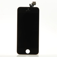 excellent quality good quality for iphone 5 apple lcd