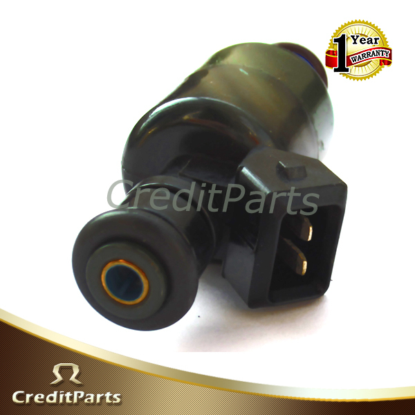 Performace 17109450 Gasoline Fuel Injectors For TI-PO CO-RSA