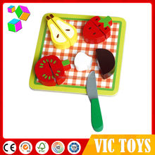 Hot selling!!! wooden kitchen sets toy,wooden toy snake with competitive price