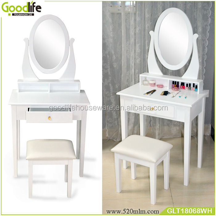 French style cheap_bedroom_dresser_furniture
