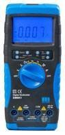 Digital Multimeter DM6K1