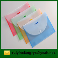 China wholesale office school stationery