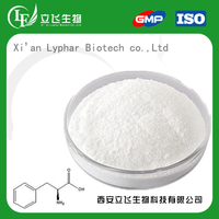 High Quality Pure Undecylenoyl Phenylalanine