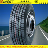 top 20 brand light truck tire 185r14c 7.00-16 7.50 16 german technology with ECE DOT GCC