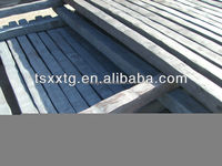 Best price alloy steel billet billets