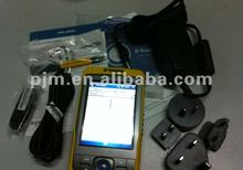 Trimble Handheld GPS