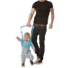 2-in-1 capella babies strollers for baby