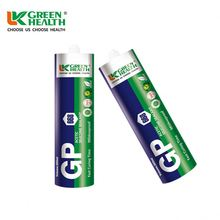 uv resistant gel acetic silicone sealant adhesive