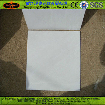 Marble Floor Tile, White Marble Price, Marble Flooring Design