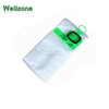 VK 140 Kobold Anti Allergy Anti Odour HEPA Vacuum Cleaner Bags