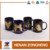 Novelty coffee mugs cheap ceramic mugs wholesale