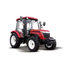 20 years' experience manufacturer Gold Dafeng 500 50HP farm wheeled tractor dealers