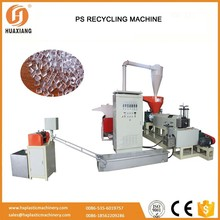 Top Performance and Full Touch Screen Plastic Food Container Vacuum Thermoforming Making Machine